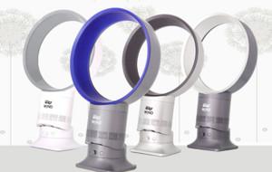 Wap Wind – um ventilador sem helices!